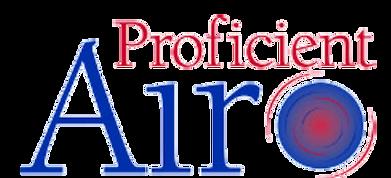 proficientair.png