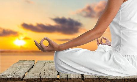 Yoga..jpg
