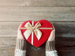 Self-Love -  Symptoms & Causes