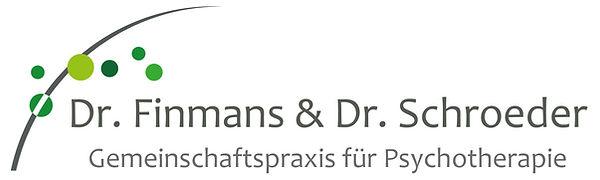 Logo_Finmans-und-Schroeder_Praxis_web.jp