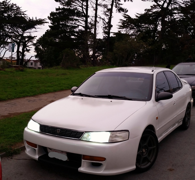 Ae101 Levin front converted Geo Prizm 1997 Daily Driver Build Thread CA, USA 8e7f71_ea81a20bbc9f480ebadfba93d435e3ca