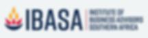 IBASA logo agains blue.png