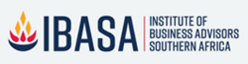 IBASA logo agains blue.png
