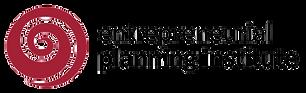 epi logo - horizonatal text.png
