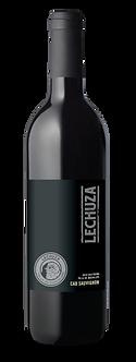Lechuza Vineyard - Cabernet Sauvignon 2016