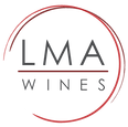 LMA Wines Logo