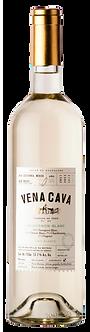 Vena Cava. Sauvignon Blanc 2019