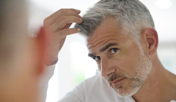 dhi-hair-transplant-treatment-e157109463