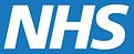 PikPng.com_new-jersey-nets-logo_4897371.