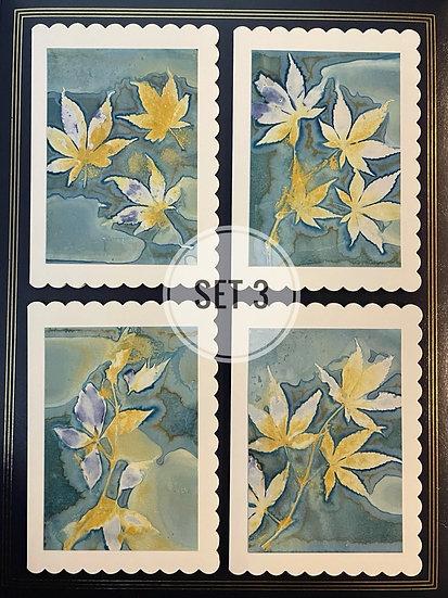 card set 3