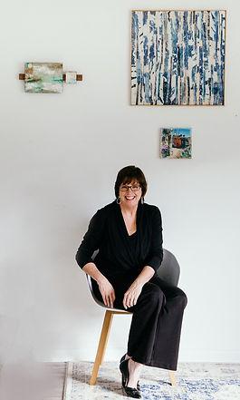 Judy Artist Portfolio picture cropped.jp
