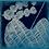 Thumbnail: Veiled Heartbeat