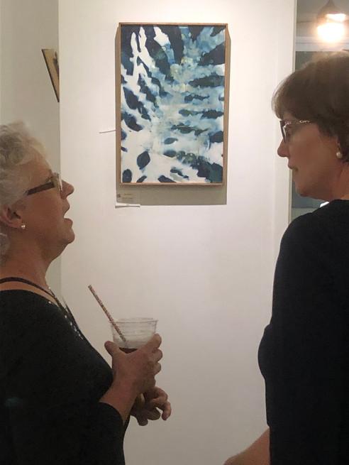 Mills Gallery