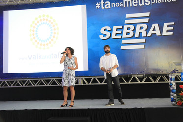 Palestra-SEBRAE-1.jpg