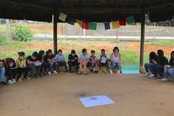 Workshop-Social-Fundacao-Julita1