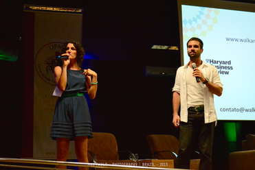 Palestra-AIESEC-Walk-and-Talk-6.png