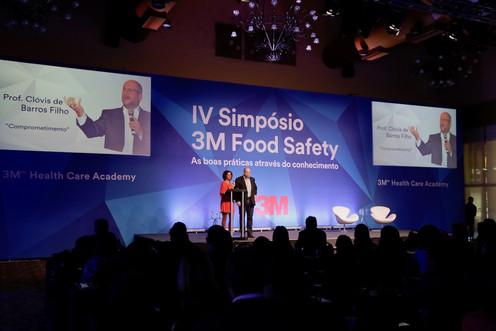 3M_Food_Safety_Luah_Galvão_2.jpg