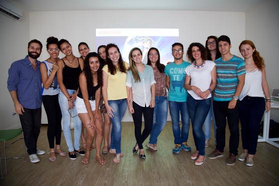 Workshop-Walk-and-Talk-De-volta-para-o-f