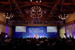 3M_Food_Safety_Luah_Galvão_3.jpg