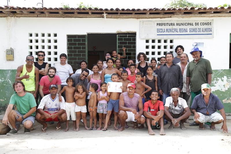 Luah-Galvao-entrevista-grava-Brasil-15