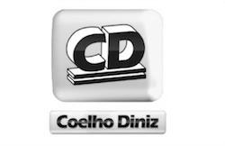 Coelho Diniz