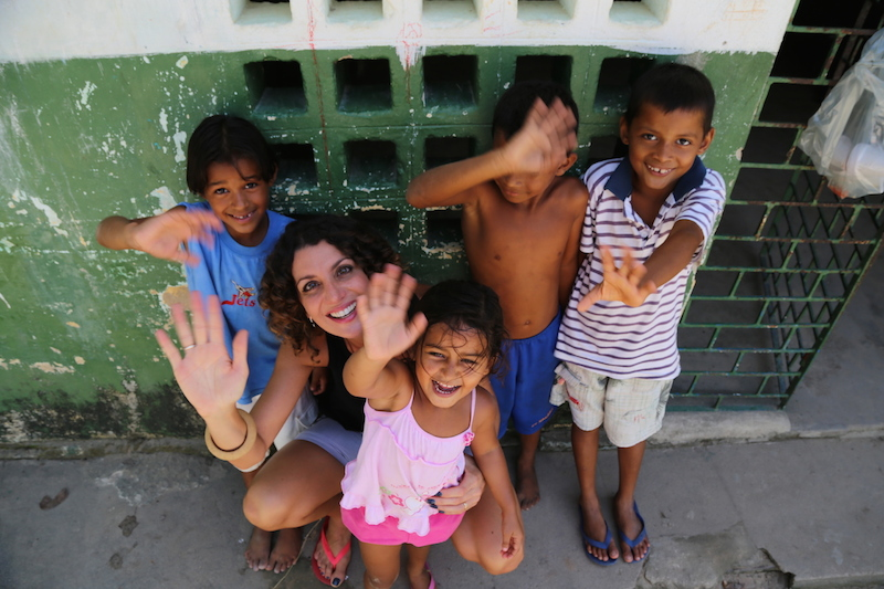 Luah-Galvao-entrevista-grava-Brasil-12