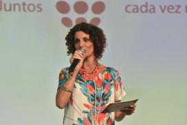 Luah_Galvão_apresentadora_e_mestre_de_ce