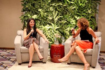 Luah_Galvão_apresentadora_e_mediadora_C