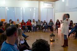 Workshop-Hub-SP-Walk-and-Talk-2.jpg