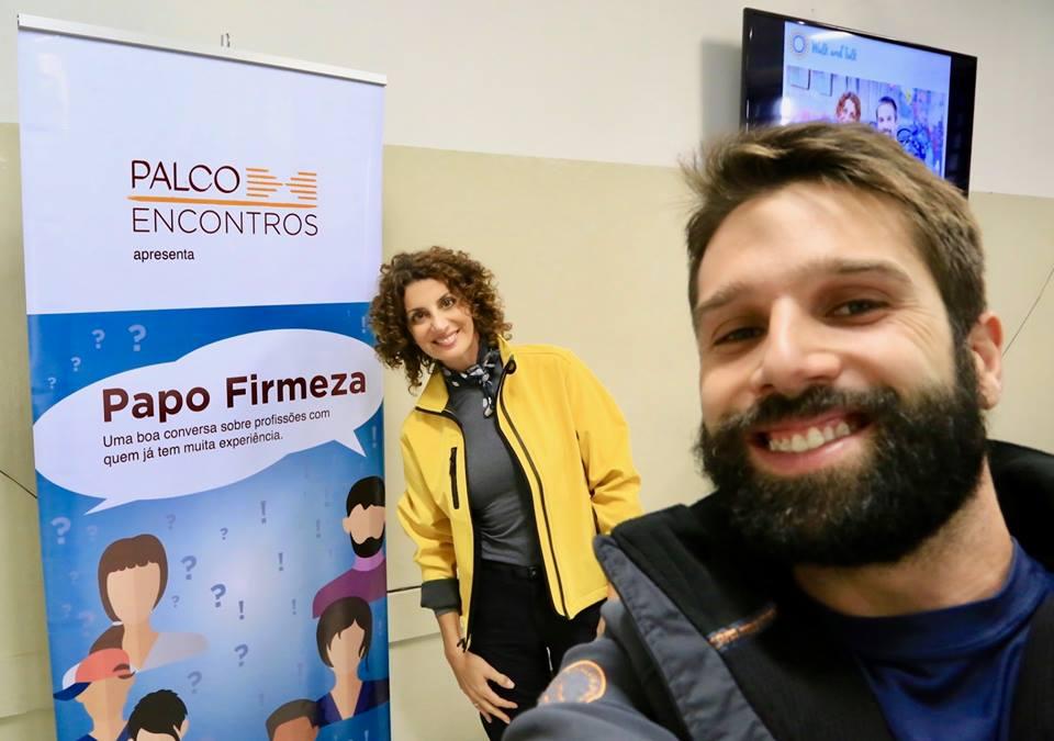 Walk-and-Talk-Projeto-Palco