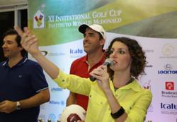 Luah-Galvao-apresentadora-Instituto-Ronald-24-600x417