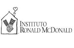 Instituto Ronald