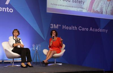 3M_Food_Safety_Luah_Galvão_1.jpg