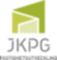 JKPGFAST_logo2_color-webb.png