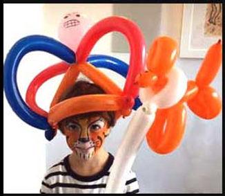 balloon-twister-birthday-party.jpg