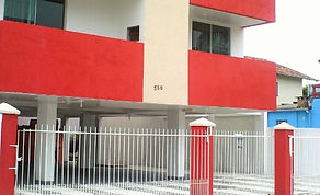 Residencial Jahn III