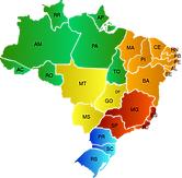 Contact Cred - Empréstimo Pessoal - BRASIL 13