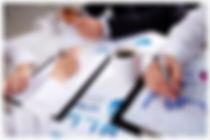 Contact Cred - Empréstimo Pessoal - Dedicação Operacional 05