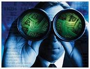 Contact Cred - Empréstimo Pessoal - Visão 01