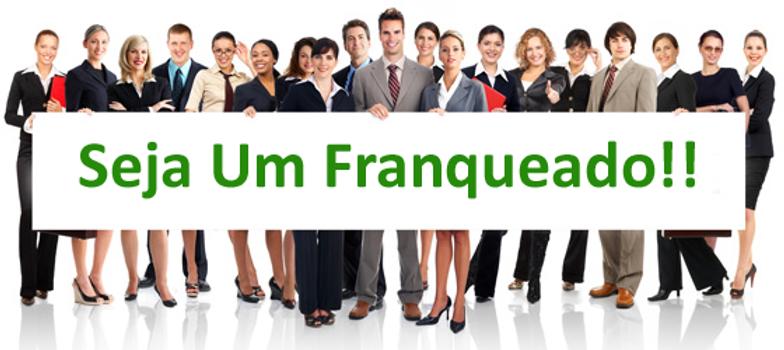 Contact Cred - Empréstimo Pessoal - Venha 12