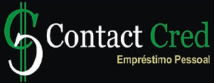 Contact Cred - Empréstimo Pessoal - 01