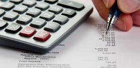 Contact Cred - Empréstimo Pessoal - Educação Financeira 06