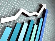 Contact Cred - Empréstimo Pessoal - Crescimento Sustentável - 07