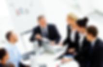 Contact Cred - Empréstimo Pessoal - Transparência Negocial - 04
