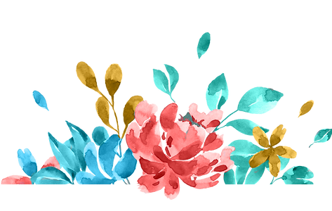flower colors LOGO.png