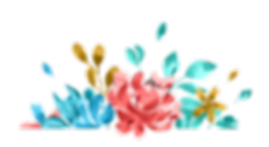 flower colors LOGO.png