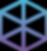 AdobeStock_207431178 (1).png