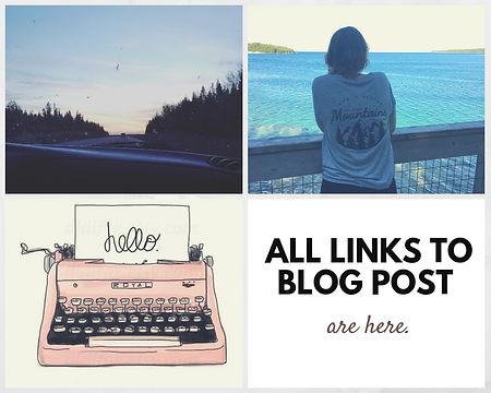 all links to blog post.jpg