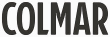 Logotipo_inktrap-01.jpg