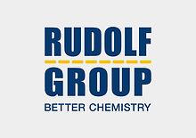 logo_rudolf.jpg
